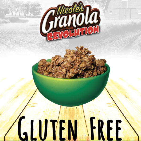 Gluten-Free-Organic-Oats