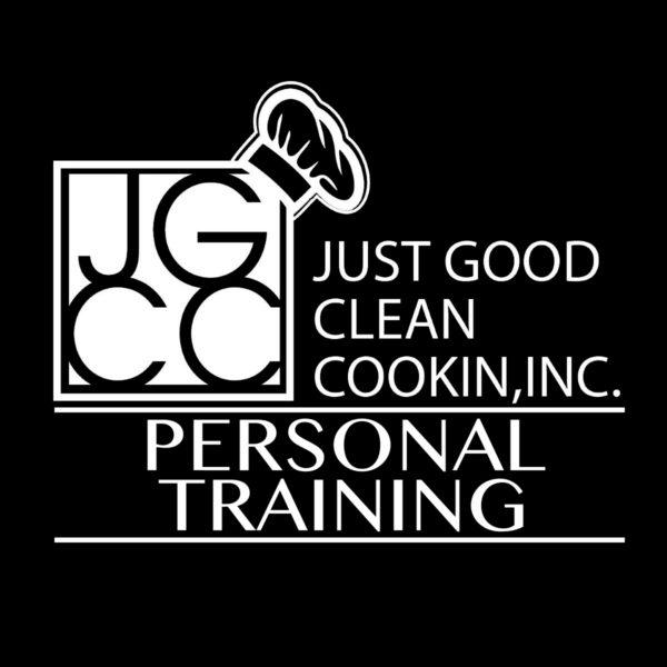 JGCC-Personal-Training