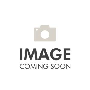 image-coming-soon-300×300
